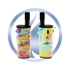 Image of VCG Conceal Kit Wraps: Oil Slick