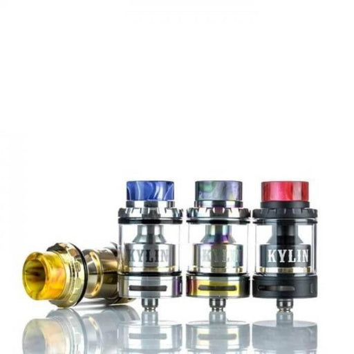 Vandy Vape Kylin Mini RTA Vape Tank #1