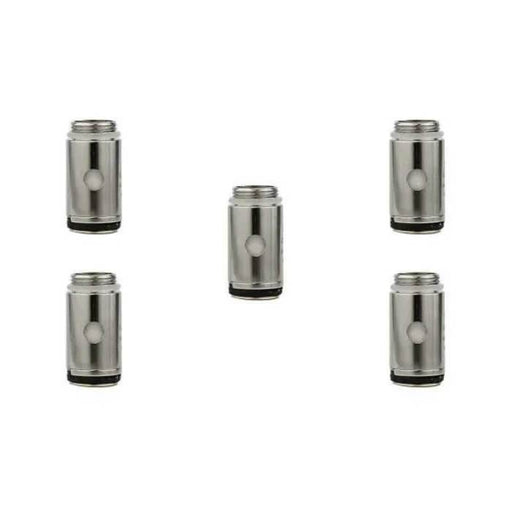 Vaporesso Nexus CCell Replacement Coil (3-Pack)