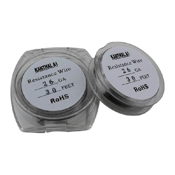 Direct Vapor 30-Foot Kanthal Wire #1