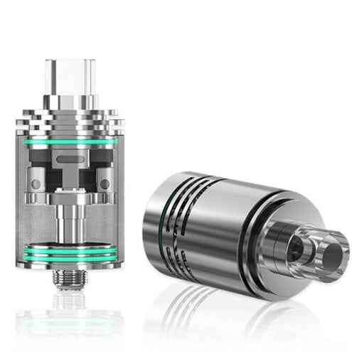 Wismec Theorem RTA Kit #1