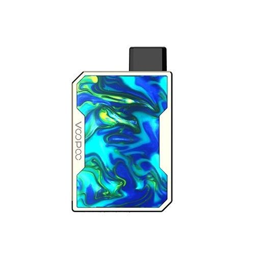 Voopoo DRAG Nano Resin Edition Pod Starter Kit