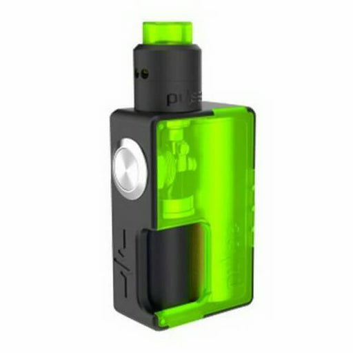 Pulse BF Kit by Vandy Vape #1