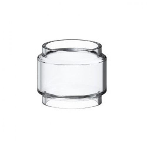 GeekVape Aero Mesh 5ml Bubble Replacement Glass Tube #1