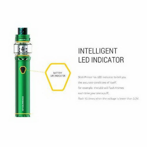 Smok Stick Prince Kit #1