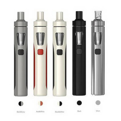 Joyetech eGo AIO Quick Start Kit #1