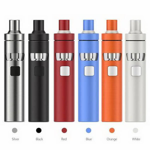 Joyetech eGo AIO D22 Quick Start Kit #1