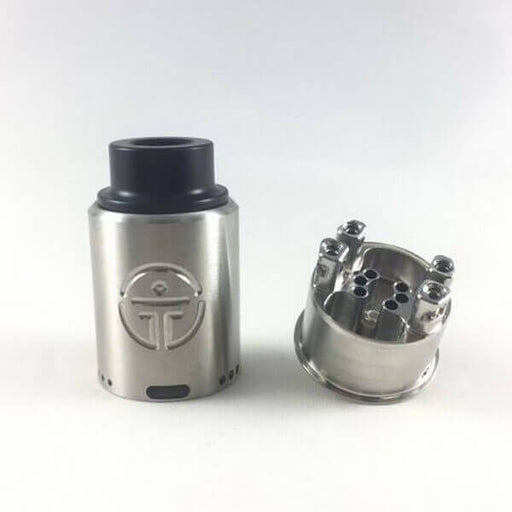 NoPity RDA by NoName Mods #1
