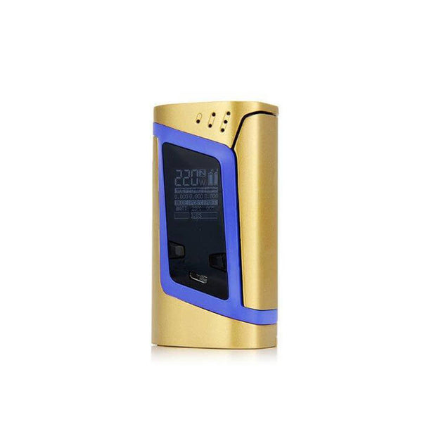 Smok Alien 220W TC Mod Only #11