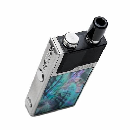 Lost Vape Orion 40W Mod Only