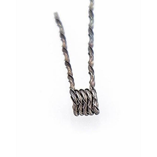 Tradition Vapes Tiger Wire Coils #1