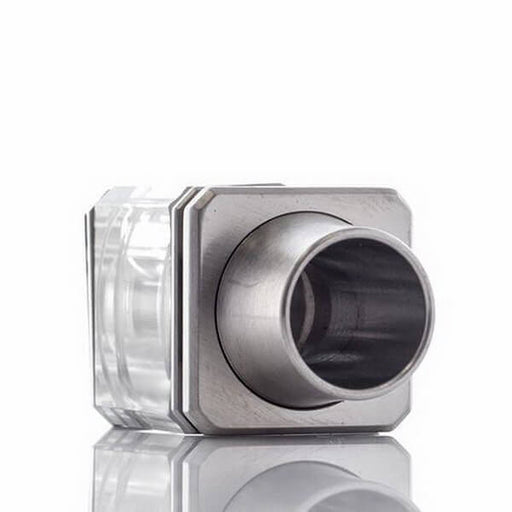 Wotofo Ice Cubed RDA V2 #1