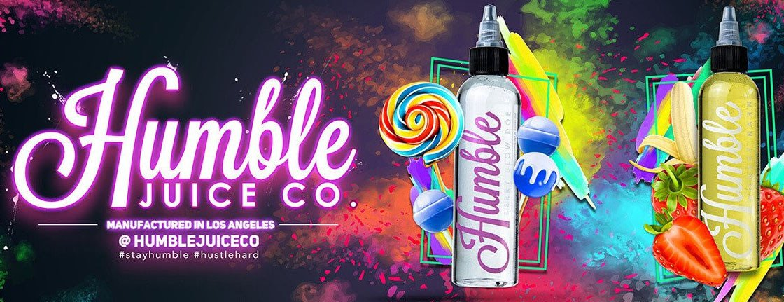 Full Chubs eLiquid
