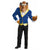 Beast Costume Beauty And The Beast Men's Adult Ultra Prestige
