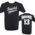 Suicidal Tendencies 13 Logo T-Shirt