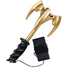Batman Grappling Hook Utility Belt Costume Accessory-Cyberteez
