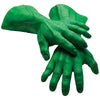 Hulk Hands Gloves Adult Latex Costume Accessory-Cyberteez