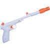 Star Wars Princess Leia Blaster Prop Gun Costume Accessory-Cyberteez