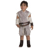 Star Wars REY Force Awakens TODDLER SIZE Costume-Cyberteez