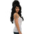 Amy Winehouse Rehab Women's Adult Costume Party Wig