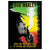 "Bob Marley Herb Tapestry Cloth Poster Flag Wall Banner 30"" x 40"""