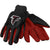 Atlanta Falcons NFL Team Adult Size Utility Work Gloves