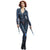 Black Widow Womens Adult Marvel Avengers Cosplay Costume