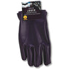 Joker Boys Size Purple Gloves Batman Dark Knight Costume Accessory-Cyberteez