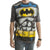 Batman Suit Up Men's Costume T-Shirt