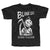 Blink 182 Bored To Death T-Shirt