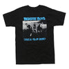 Beastie Boys Check Your Head T-Shirt-Cyberteez