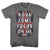 Def Leppard Pour Some Sugar On Me T-Shirt