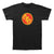 ELO Electric Light Orchestra Logo T-Shirt