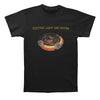 ELO Electric Light Orchestra Mr Blue Sky T-Shirt-Cyberteez