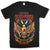 Five Finger Death Punch Eagle Punch Got Your Six T-Shirt