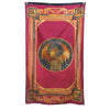 Harry Potter Fantastic Beasts Magical Congress Official Seal Banner Tapestry Poster Wall Flag-Cyberteez