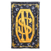 Harry Potter Fantastic Beasts Newt Scamander Banner Tapestry Poster Wall Flag-Cyberteez