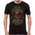 Five Finger Death Punch 101 Proof T-Shirt
