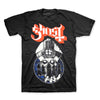 Ghost Warrior Opus Eponymous T-Shirt-Cyberteez
