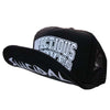 Infectious Grooves Suicidal Tendencies Combo Logo Flip Up Hat Cap-Cyberteez