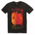 Alice In Chains Jar Of Flies Album Cover T-Shirt