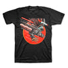 Judas Priest Screaming For Vengeance T-Shirt-Cyberteez