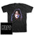 Kiss Ace Frehley Solo Album Cover T-Shirt