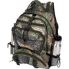 "Backpack Camo Tree 17"" Heavy Duty Day Pack Water Resistant Military Bug Out Bag-Cyberteez"