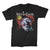 Alice In Chains Facelift Album Cover T-Shirt