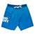 Bud Light Budweiser Beer Men's Board Shorts Swim Trunks