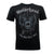 Motorhead Iron Fist Tour 1982 T-Shirt