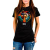 Muse Exogenesis Women's T-Shirt-Cyberteez