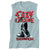 Ozzy Osbourne Blizzard Of Ozz Mens Sleeveless Muscle T-Shirt Tank Top