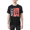 NOFX Punk In Drublic T-Shirt-Cyberteez